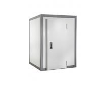 Холодильная камера КХН-6,61 Polair