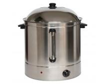 Аппарат для варки кукурузы DK-EC-40 GASTRORAG