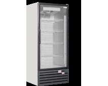 Шкаф холодильный Standart Crystal 5M OptiLine