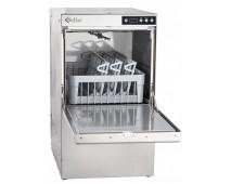 Посудомоечная машина Чувашторгтехника (Abat) МПК-400Ф