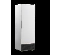 Шкаф холодильный Xline Basic 5M OptiLine