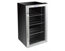 Шкаф холодильный GL-BC88WD Gemlux