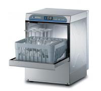 Посудомоечная машина COMPACK G4026