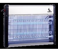 Лампа инсектицидная IKE-20W Airhot