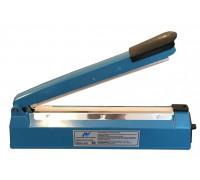 Сшиватель пакетов PACKVAC IS-200/2 ABS