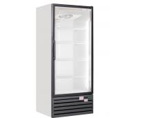 Шкаф холодильный Standart Crystal 5V OptiLine
