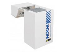 Моноблок для холодильной камеры LMN 107 Марихолодмаш