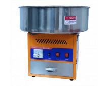 Аппарат для производства сахарной ваты HKN-C1 Hurakan