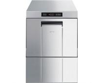 Посудомоечная машина Smeg UD505DS
