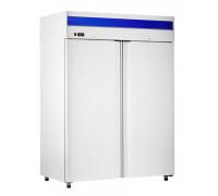 Шкаф холодильный ШХс-1,4 Чувашторгтехника (Abat)
