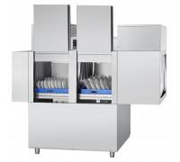 Посудомоечная машина Чувашторгтехника (Abat) МПТ-2000