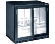 Шкаф холодильный BF-250 Cooleq
