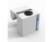 Моноблок для холодильной камеры LMN 331 Марихолодмаш