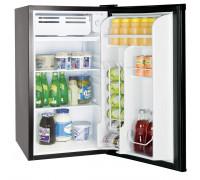 Шкаф холодильный TBC-90S Cooleq
