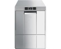 Посудомоечная машина Smeg UD526DS