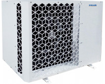 Агрегат (ККА) CUM-MLZ019 Polair