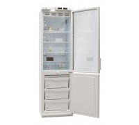 Шкаф холодильный медицинский ХЛ-340 POZIS