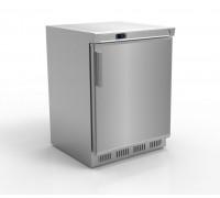 Шкаф холодильный Gastrorag SNACK HF200VS/S