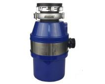 Измельчитель отходов Airhot FWD-4