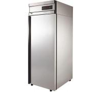 Шкаф холодильный Polair CM107-G