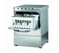 Посудомоечная машина Omniwash Jolly 35