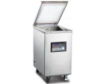 Упаковщик вакуумный INDOKOR IVP-400/CD с опцией газонаполнения