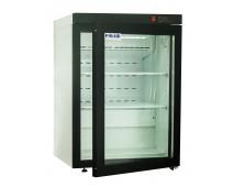 Шкаф холодильный Polair DM102-Bravo
