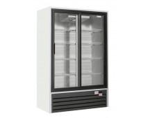 Шкаф холодильный Standart Coupe 10M OptiLine