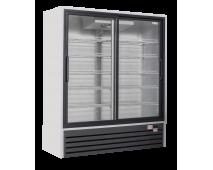 Шкаф холодильный Standart Coupe 16V OptiLine