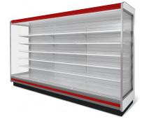 Холодильная горка 210/94 ВХСнп-3,75 (б/б,ТРВ,вентиль соленойдный) Марихолодмаш