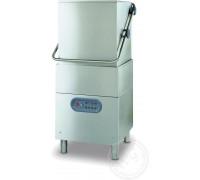Посудомоечная машина Omniwash CAPOT 61 P/DD/PS