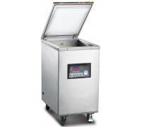 Упаковщик вакуумный INDOKOR IVP-400/2E