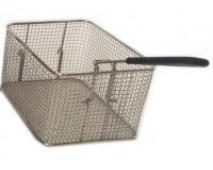 Корзина для фритюрницы Корзина для фритюрницы EF6 Airhot