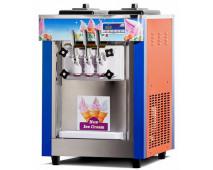 Фризер для мягкого мороженого HKN-BQ58P Hurakan