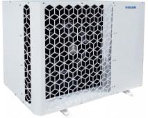Агрегат (ККА) CUM-MLZ021 Polair
