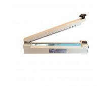 Сшиватель пакетов PACKVAC IS-400/5 AL