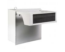 Моноблок для холодильной камеры ALS 220 Ariada