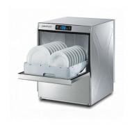 Посудомоечная машина COMPACK PL56E (со встроенным водоумягчителем)