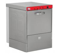 Посудомоечная машина Eletto 500-02/380
