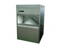 Льдогенератор GASTRORAG DB-20F
