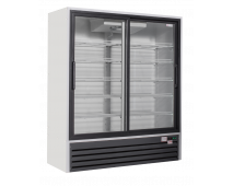 Шкаф холодильный Standart Coupe 14M OptiLine
