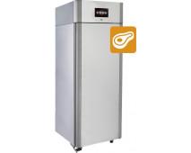 Шкаф холодильный Polair CS107-Meat Тип 1