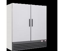 Шкаф холодильный Standart Basic 16V OptiLine
