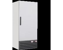 Шкаф холодильный Standart Basic 5V OptiLine