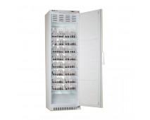 Шкаф холодильный медицинский для хранения крови ХК-400-1 (400л) POZIS