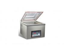 Упаковщик вакуумный INDOKOR IVP-400/2F с опцией газонаполнения
