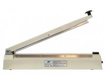 Сшиватель пакетов PACKVAC IS-500/5 AL
