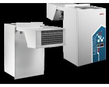 Моноблок для холодильной камеры AMS 330N Ariada
