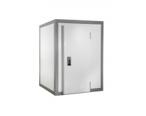 Холодильная камера КХН-11,02 Polair