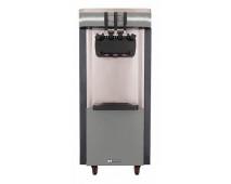 Фризер для мягкого мороженого HKN-BQ66FP Hurakan